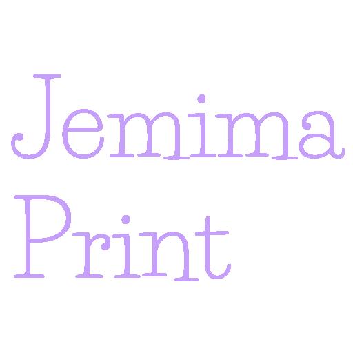 jemimaprint.co.uk jemimacat10